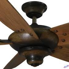 home decorators collection ceiling fan creative matte ceiling fan home decorators collection ceiling fan