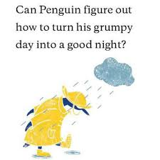 Bad Day Go Away A Book For Children 5 New Children S Books Your Kid Needs To Read About Mental Health