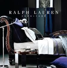 ralph lauren bedroom furniture ralph lauren bedroom images bedroom furniture photo 3 ralph lauren