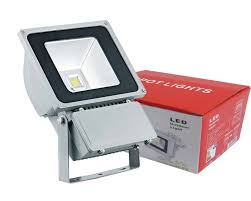 commercial outdoor led flood light fixtures home lighting 32 outdoor led flood light fixtures commercial