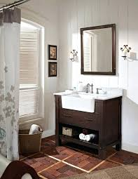 Bathroom Vanity Cabinets Farmhouse Bathroom Vanity Cabinets Medium Size Of Bathroom Cabinet
