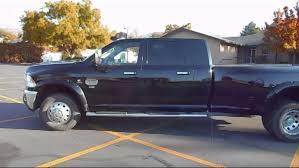 Dodge Mega Cab Long Bed Longbedmy Truck On Vimeo