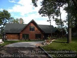 lakeland log and timber frame homes your natural source for