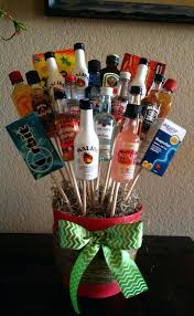 las vegas gift baskets liquor gift baskets new york nyc city 7815 interior decor