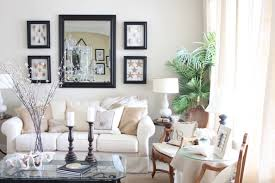 Small Living Room Ideas Pinterest by Mar Ideas To Style Your Home For Spring Best Small Living Rooms On