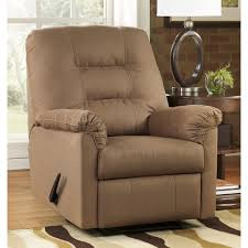 Ashley Recliners Special Ashley U201c2 For U201d Recliner Sale Limited Time Only U2013 The