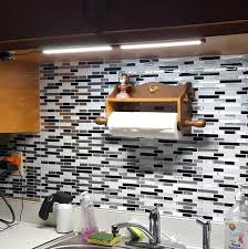 what is the best led cabinet lighting 16 best cabinet lights ultimate guide penglight