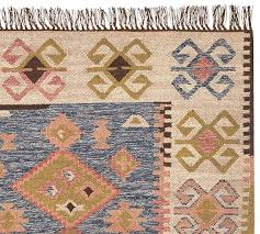 rug pottery barn outdoor rugs nbacanotte u0027s rugs ideas