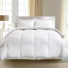 Hotel Comforters Hotel Grand Hotel Grand Down Comforters Shop The Best Deals For