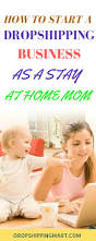 start business from home 25 unique small business from home ideas on pinterest business