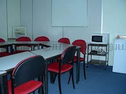 location bureau office bureau 8