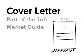 stand out in the job market cover letter u2014 start with why