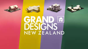 Design Your Own Home Nz Home Grand Design Nz