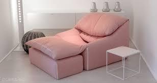 Ligne Roset Sleeper Sofa Plumy By Ligne Roset Modern Sofa Beds Linea Inc Modern