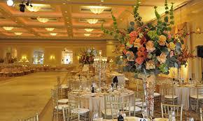 cheap banquet halls venuti s italian restaurant banquet