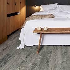 Balterio Laminate Floor Wild Pine 791 Tradition Sapphire Balterio Laminate Flooring Buy