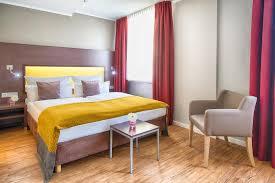 designer hotel m nchen leonardo hotel munchen allemagne munich booking
