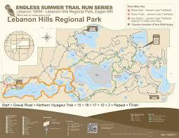 Lebanon World Map by Lebanon 10km 5 25 Endless Summer Trail Run Series Estrs