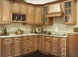 Kitchen Cabinet For Sale by Kitchen Cabinets Minnesota Yeo Lab Com