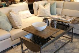 best furniture stores in costa mesa cbs los angeles