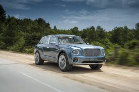 bentley exp 10 black bentley exp 9 f suv new video and pictures autotribute