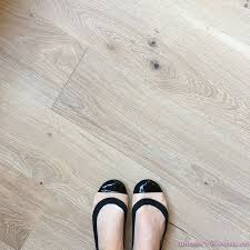 63 best hardwood floors images on hardwood floors