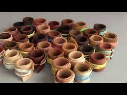 make wood rings images What wood is best for wood rings how to make wooden rings 50 jpg