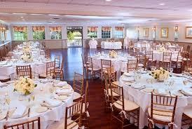 manor country club wedding stewart manor country club stewart manor ny