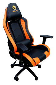 futuristic furniture furniture home kmbd 4 best gaming chair game chairs for sale