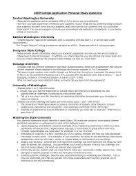 Sample Three Paragraph Essay Order Custom Essay Online Writing Essays For Scholarships Samples