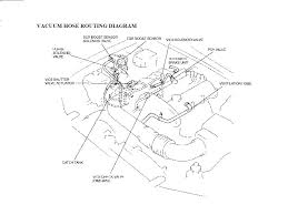 miata drawing how can i get a hose routing diiagram for the miata 99 evap