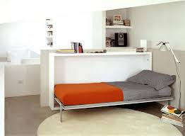 bed and desk combo bed desk combos save space and add interest to small rooms twin bed