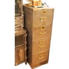 globe wernicke file cabinet globe wernicke metal file cabinet file cabinets