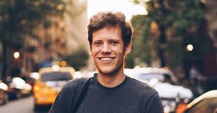 Christopher Poole Meme - who is chris poole without 4chan techcrunch
