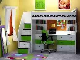 Best Childrens Bunk Beds Best Bunk Beds With Desk Ikea Home Decor Ikea Best Ikea