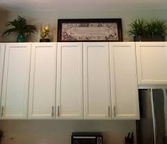 how to make a small kitchen look bigger part 1 paint colors for