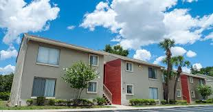 3 bedroom apartments in orlando fl woodhollow apartments rentals orlando fl apartments com