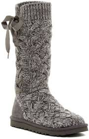 ugg s boots shopstyle the s catalog of ideas