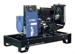30kw mitsubishi diesel generator 30kva t30umii generator set open