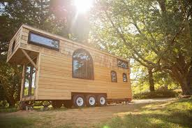 500 Sq Ft Tiny House Tiny House Town Old World Vermont Tiny Home 300 Sq Ft