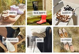 customise your ugg boots for free this autumn global blue ugg boots shoes accessories more dillards