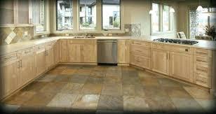 wooden kitchen flooring ideas grey rustic flooring hafeznikookarifund com