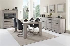 cuisine moderne bois clair cuisine moderne bois clair get green design de maison