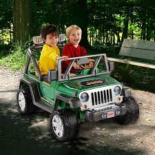 price for jeep wrangler power wheels jeep wrangler cbg65 fisher price