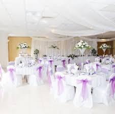 wedding reception rentals wedding reception rentals in cincinnati ohio advantage tent