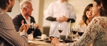 Stephanie Inn Dining Room Ojai Restaurants Ojai Valley Inn Dining Restaurants In Ojai