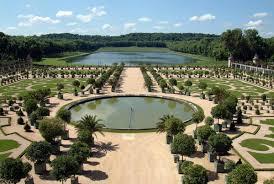 giardini di versailles arte 400 anni nascita le notre versailles festeggia cultura