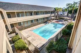 Super Big Discount Furniture Los Angeles Ca Redlands Ca Hotels Discount Hotel Near Los Angeles U0026 San
