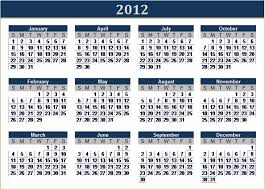 download these excel calendars for 2012 from microsoft office