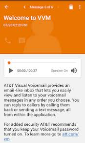 sprint visual voicemail apk at t visual voicemail apk android communication apps